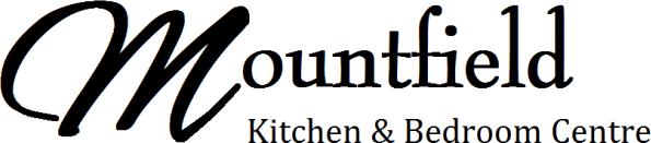 Mountfield Kitchens